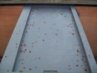Wharfedale Roofers - Dryseal GRP 02