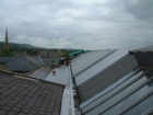Wharfedale Roofers - Dryseal GRP 04