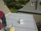 Wharfedale Roofers - Dryseal GRP 06