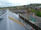 Wharfedale Roofers - Dryseal GRP 08