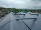 Wharfedale Roofers - Dryseal GRP 11