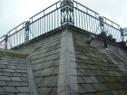 Wharfedale Roofers - Heritage Roof Work 01