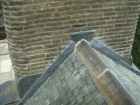 Wharfedale Roofers - Heritage Roof Work 02