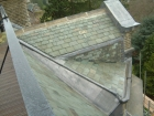 Wharfedale Roofers - Heritage Roof Work 03