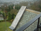 Wharfedale Roofers - Heritage Roof Work 04