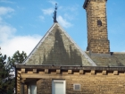 Wharfedale Roofers - Heritage Roof Work 07