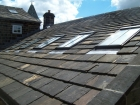 Wharfedale Roofers - Heritage Roof Work 11