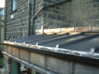 Wharfedale Roofers - Lead Roofing Services 01