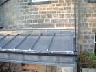 Wharfedale Roofers - Lead Roofing Services 10