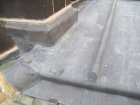 Wharfedale Roofers - Lead Roofing Services 12
