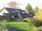 Wharfedale Roofers - Roof Slating Burlington 03