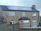 Wharfedale Roofers - Roof Slating Imported Chinese 01