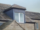 Wharfedale Roofers - Roof Slating Imported Indian 03