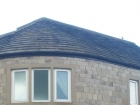 Wharfedale Roofers - Roof Slating Stone 01