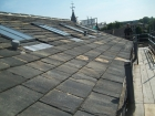 Wharfedale Roofers - Roof Slating Stone 13
