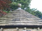 Wharfedale Roofers - Roof Slating Stone 16