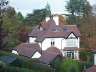 Wharfedale Roofers - Roof Tiling Clay 01
