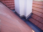 Wharfedale Roofers - Roof Tiling Clay 02