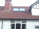 Wharfedale Roofers - Roof Tiling Clay 06
