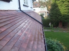 Wharfedale Roofers - Roof Tiling Clay 09