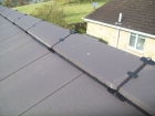 Wharfedale Roofers - Roof Tiling Concrete 04