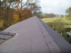 Wharfedale Roofers - Roof Tiling Concrete 05