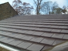 Wharfedale Roofers - Roof Tiling Concrete 06