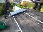 Wharfedale Roofers - Solar Roofing Services 02