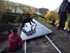 Wharfedale Roofers - Solar Roofing Services 04