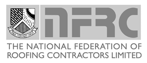 Wharfedale Roofers - National Federation of Roofing Contractors